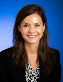 Andra Ilie is family office and private client senior manager at KPMG in the UK.